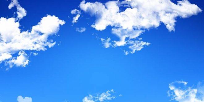 الطقس ... أجواء لطيفة اليوم وغدا - وكالة كنانة نيوز