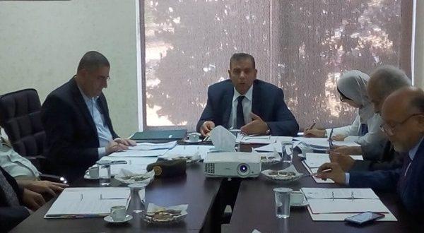 أسماء الناجحين بامتحانات شهادة المجلس الطبي الأردني النهائية لدورة اب 2019 – وكالة كنانة نيوز