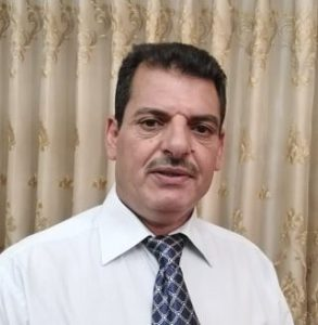 أصوات ناشزة و فاجرة / أسامة طارق الزعبي