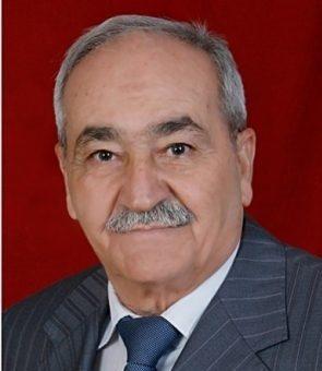 بسام الياسين