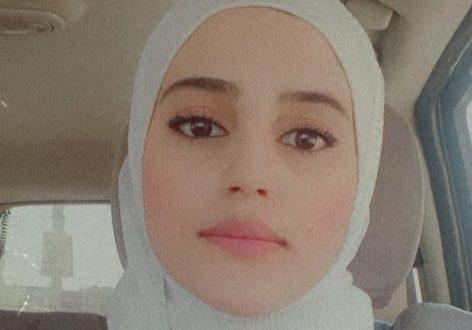 يا طالعين الجبل... / هبـــة حسين عبابنة